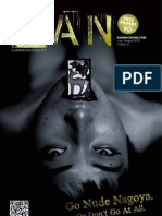 RANmagazine Issue 6 July/August 2010