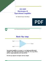 1448249867UG_EE 2209_OPAMP_20140201 [Compatibility Mode]