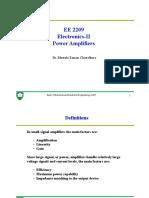 1448249900UG_EE 2209_power Amplifier_20140201 [Compatibility Mode]