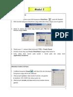 Modul1 (2).pdf