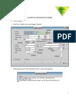 Modul1 (9).pdf