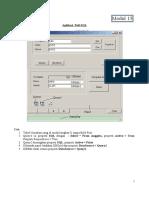 Modul1 (15).pdf