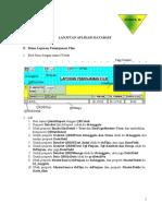 Modul1 (10).pdf