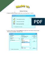 Modul1 (13).pdf