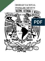 PROTOCOLO_PERIODONCIA.docx