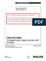 74HC4060D.pdf
