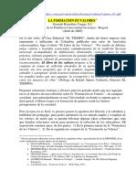 - FORMACIÓN EN VALORES- Gerardo Remolina Vargas SJ - pontificia univ javeriana bogotá valores_01.pdf