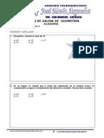 Examen de Salida - Academia 1