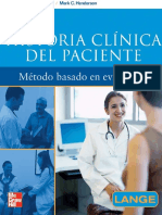 HC_del_Px (4).pdf