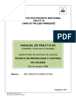 Manual de Control total de Calidad.pdf