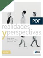 Pulso-Social-de-America-Latina-y-el-Caribe-2016.pdf