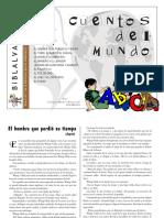 cuentos del mundo.pdf