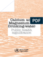 calcium and magnesium in drinking-water.pdf