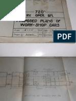720 ROB work shop plans