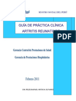 guia_artritisreumatoide2011.pdf