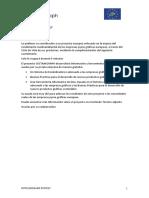 09 - Encuesta - Empresas Ecologicas