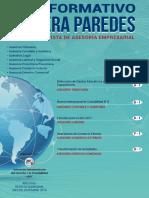 1ra Quincena VP - Diciembre.pdf