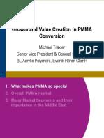 4_evonik_final_gpca-dubai_m._trnxler_v2.pdf