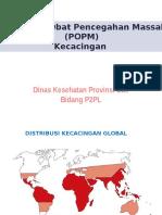 POPM Kecacingan Bali 2016 Revisi