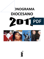 CRONO_DIOCESANO_2017