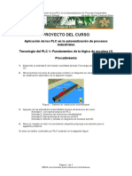 Proyecto (1)
