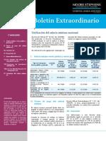 Bolext74_Sal_Minimo_[2]