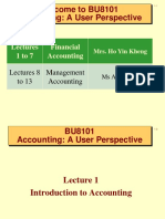 Lecture_01S21213