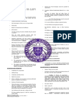 CORPO NOTES - ATTY LADIA.pdf