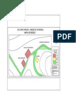 C__Program Files_Autodesk_AutoCAD 2012 - Spanish_Dibujo1 Presentación1 (1)