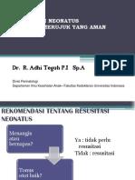 Resusitasi,stabilisasi neonatus.pdf