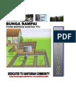 Kumpulan Form IS TTU (2).pdf