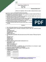2017_12_economics_sample_paper_04_qp.pdf