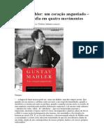 Mahler.pdf 1