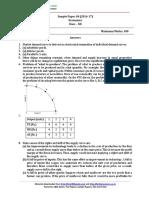 2017_12_economics_sample_paper_04_ans_cvv98t.pdf