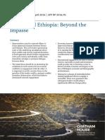 Eritrea and Ethiopia Beyond the Impasse.pdf