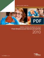 application_pdf.pdf