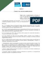 ANEXO3RESOLUCAOSMCN301DE30DEJANEIRODE2015.pdf