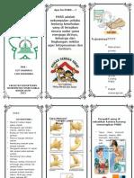 264257939-Leaflet-PHBS.docx