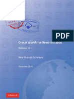 r12-wf-rewards-features.pdf
