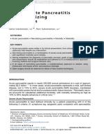 pancreatitis severa 2015.pdf
