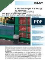 844ER.pdf
