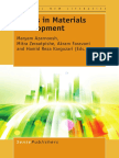 issues-in-materials-development.pdf