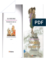 livro_inf.-Felicidade_Nao_Tem_Cor.pdf