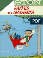 01 - Gaffes et Gadgets.pdf