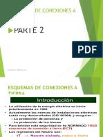 ESQUEMA DE COX A TIERRA MR.pdf