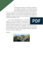 Sistemas.pdf.docx