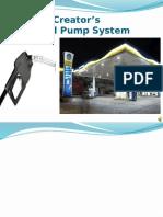 petrolpumpsystem-120705025610-phpapp02