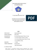 RPS jiwa 1 D3 by Tigor 2016-2017.docx