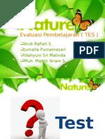 ppt TES kelompok 3.pptx
