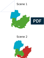 Maps Dhaka